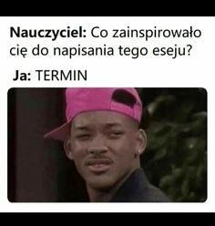 Wtf Funny, Funny Memes, Hilarious, Polish Memes, Sentences, I Laughed, I Am Awesome, Funny Pictures, Quality Memes
