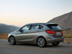 BMW-la-Serie-2-Active-Tourer-echec-annonce-aux-Etats-Unis-93181.jpg