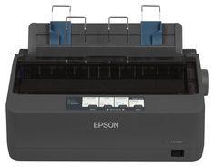 27 Printers Ideas Laser Printer Inkjet Printer Printer