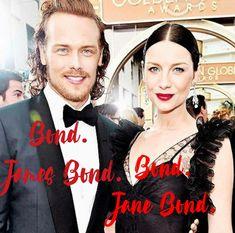 Outlander News, Jamie Fraser, Hot, Movie Posters, Movies, Films, Film Poster, Torrid, Film Books