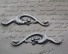 mythology seahorse tattoo - Google Search