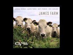 James Farm - Two Steps