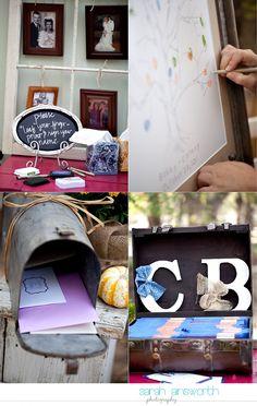 gatesville wedding photographer | cortney + bobby's fall diy wedding » Sarah Ainsworth Photography