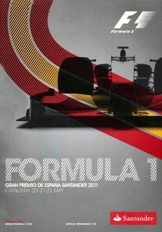 2011 • STATS F1