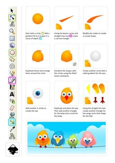 Gamasutra: Chris Hildenbrand's Blog - 2D Game Art For Programmers - Part 4