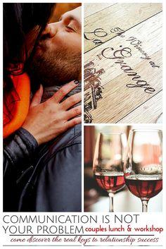 Dating Dilemmas: 8 Tips for Telling Your Partner a Health Secret