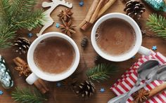 When it's cold outside, it's only natural to want to know if you can prepare IsaLean® Shakes warm or hot to stay on your Isagenix program. A warm IsaLean Shake is great as a creamy, hot alternative to sugar- or calorie-laden hot cocoa or coffee.
