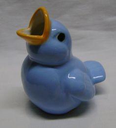 Mr Blue Pie Bird   eBay