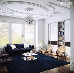 137 Best Interior Livingrooms Images Living Room Decorating