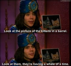 Naboo :) The Mighty Boosh British Humor, British Comedy, English Comedy, Julian Barratt, The Mighty Boosh, Noel Fielding, Through Time And Space, Sweet Nothings, Big Bang Theory