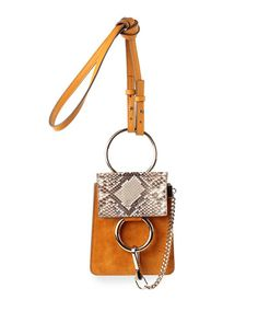 chloe handbags replica uk - Handbags on Pinterest | Louis Vuitton Handbags, Mk Handbags and ...