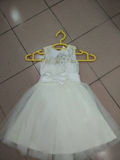 2014 new lace flower girl dresses Flower Girl by zlassdresses, $39.00