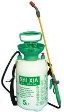 5 Litre Pressure Sprayer Water Fed Pole, Water Bottle, Cleaning, Water Pipes, Water Bottles, Home Cleaning
