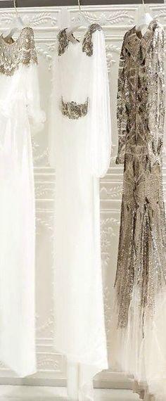 Miss Millionairess Boutique Bridal Boutique, Ladies Boutique, My Boutique, Fashion Boutique, Love Fashion, High Fashion, French Boutique, Boudoir, Beautiful Dresses