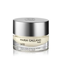 Maria Galland 300 Crème Matité Velours 50 ml Vitamin E, Kosmetik Shop, Cosmetic Design, Hair Beauty, Wedding Rings, Velvet, Cosmetics, Engagement Rings