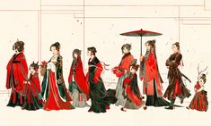 My Homepage Discover new things anytime, anywhere. Chinese Artwork, Chinese Drawings, Traditional Art, Traditional Outfits, Character Inspiration, Character Design, Ancient China, Manga Illustration, Pretty Art