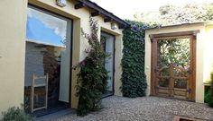 Eco designed house for sale in Spain - Alpujarra PropertyAlpujarra Property