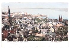 Your place to buy and sell all things handmade Fall River Massachusetts, City Of Troy, Hayden Planetarium, Colorado Rapids, Mount Hope, Lake Lure, The Great Fire, Sioux City, Vintage Fall