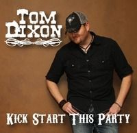 Tom Dixon - Kick Start This Party