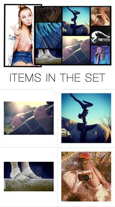 """tact is for people who aren't witty enough to be sarcastic"" by buffykdh ❤ liked on Polyvore featuring art"