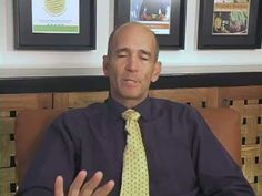 Dr. Mercola discusses the health benefits of the adaptogenic herb Ashwaganda.
