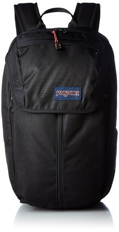 Read more   Backpacking bags