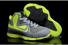 https://www.nikeblazershoes.com/nike-lebron-9-kids-shoes-grey-green-online-d8krb.html NIKE LEBRON 9 KIDS SHOES GREY/GREEN DISCOUNT X3GYH Only $63.00 , Free Shipping!