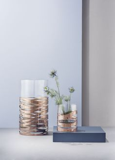 Tangle by STELTON Styling by Anne Marie Raaschou-Nielsen