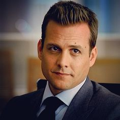 addiction....#HarveySpecter #TeamHarvey luv @suits_usa #GabrielMacht #SpecterEveryday #loveharvey #gabrielholic