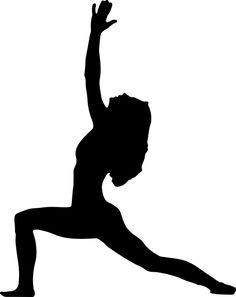 Hace unas semanas escribí una entrada sobre los beneficios del Yoga. Si habéis leido y practicado algo de yoga seguro que os sentiréis mejor. Pero me quedaron por escribir los beneficios del yoga segunda parte:   #beneficios #deporte #ejercicio #salud #yoga