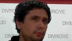 Peru police arrest internet predator who blackmailed children across the world to perform sex acts. Did pervasive attitudes allow crimes to go undetected?  Well Written Online Sexual Predation Information   Doc Nuccitelli, iPredator Inc.