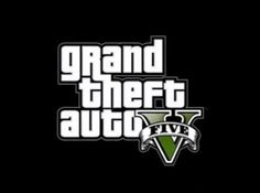 Grand Theft Auto Five Sales Exceed $1 Billion | WebProNews