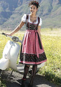 Dirndl, Stockerpoint online kaufen bei OTTO