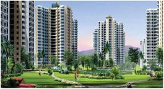 Sikka Kimantra Greens located at Sector 79 Noida.