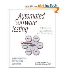 Our test automation framework is capable of building automated tests for almost any web, desktop and mobile app. Using it we create functional tests with just points and clicks, reorganize test scripts with drag and drop, schedule and execute test across the entire testing environment, leverage multiple machines, to execute multiple test in parallel, thus reducing time on large test suites.  To know more please visit: http://www.qainfotech.com/eLearning.html