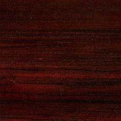 Rosewood Luxury Vinyl Flooring at BrandFloors.com