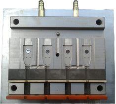10 Best Precision Metal Plastic Injection Mold Manufacturer images