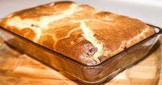 Лучшего теста для наливных пирогов просто не бывает! Основное его преимущество — тесто без майонеза, а на кефире Быстро, легко и просто кусочек такого вкусного пирога появится у Вас на столе — SmilePub