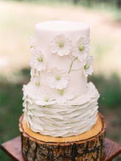 Photo: Lisa O'Dwyer Design: Pink Diamond Events Location: Boettcher Mansion   Colorado Wedding Venue
