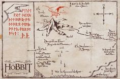 The Hobbit - Movie Poster (Map Of Lonely Mountain) (Size:... https://www.amazon.com/dp/B00H3QRBZQ/ref=cm_sw_r_pi_dp_x_K5cfyb6JJ6BGD