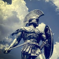 Greek Mythology, Greece, Batman, Superhero, Cyprus, Monuments, Queens, Photography, Fictional Characters