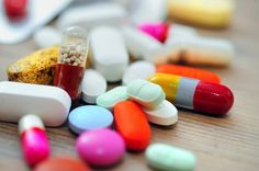 Research funded by the National Institutes of Health has shed light on how some common medicines work.