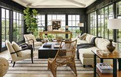 betsy-brown-interior-design-revivingcharm_com-3