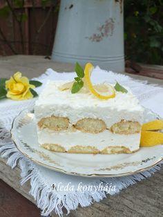 Izu, Vanilla Cake, Tiramisu, Food And Drink, Tiramisu Cake