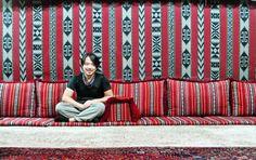 home tent for relaxing . . . .. . . . #likeforlike #like4like #l4l #followforfollow #follow4follow #f4f #shoutoutforshoutout #shoutout4shoutout #sfs #s4s #likeforfollow #like4follow #l4f #tbh #t4t #tfort #tbhfortbh #tbh4tbh #followback #follow #saudiarabia #riyadh