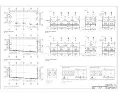 Calculista Las Docas Valparaíso Chile, Sheet Music, Santa, Architects, Music Sheets, Chilis, Chili