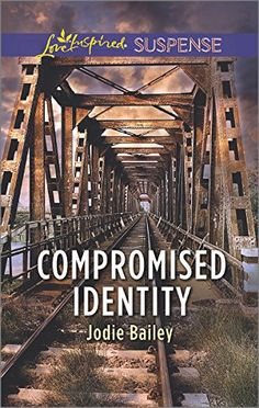 Compromised Identity (Love Inspired Suspense) by Jodie Ba... https://www.amazon.com/dp/0373447167/ref=cm_sw_r_pi_dp_uFZNxbGSE8R0E