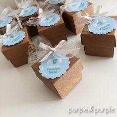 Kutuda Bebek Şekeri | Hoşgeldin Bebek Hediyelikleri | Bebek Tulumu Temalı Çikolata Etiketi | Bebek Çikolatası | It's a boy | Welcome Baby | Party Favors | Chocolatte Box