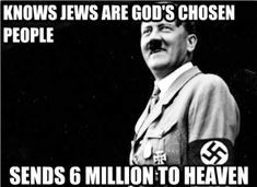 [Image - 869467]   Adolf Hitler   Know Your Meme