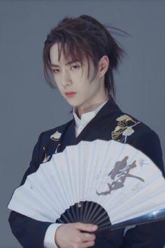 Cute Asian Guys, Asian Boys, Boy Models, The Grandmaster, Chinese Boy, China, Handsome Boys, Beautiful Boys, Pretty People